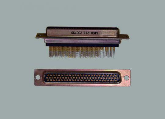 special-connectors-110