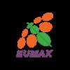 eumax
